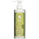 CND Citrus Hydrating Lotion 8 oz.