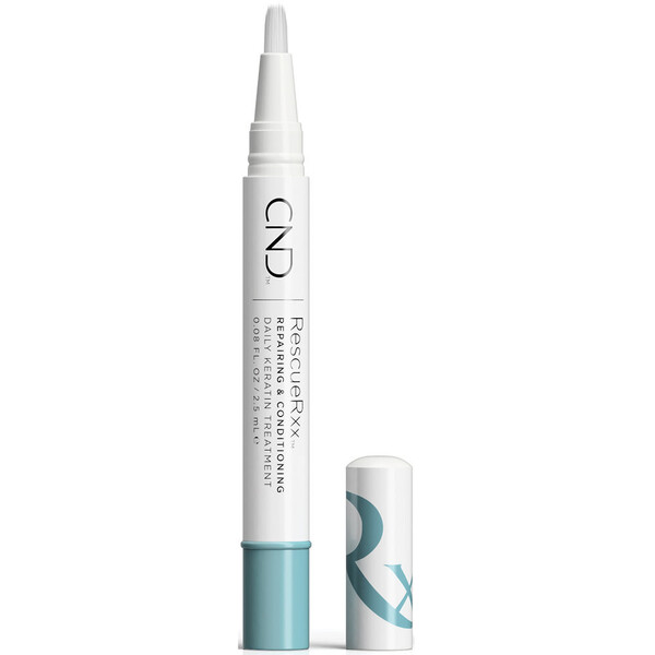 CND RescueRXx Essential Care Pen 0.9 oz. (769937)