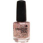 CND Creative Play Nail Lacquer - Color Coat - Look No Hands! 0.46 oz. (770090)