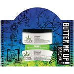 Hempz Butter Me Up Promo - Original (995127)