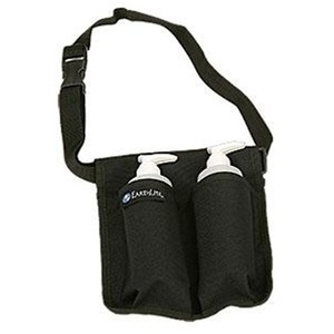 Earthlite Double Massage Holster