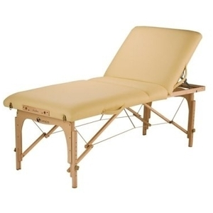 Avalon XD Tilt Massage Table Package