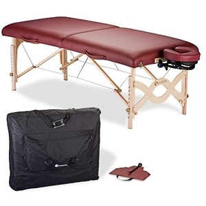 Avalon XD™ Massage Table Package