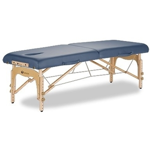 MediSport™ Table Package