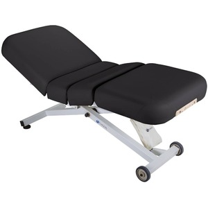 Ellora™ Salon Massage Table
