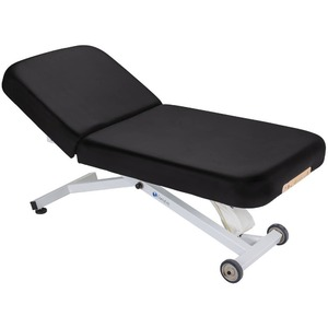 Ellora™ Tilt Massage Table