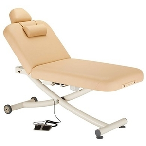 Ellora™ Vista Tilt Massage Table