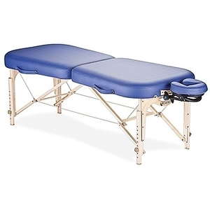 Infinity™ Massage Table