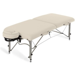 Luna Portable Massage Table