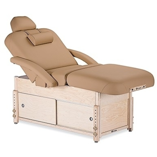 Sedona™ Salon Stationary Massage Table