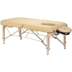 Spirit Pregnancy Table Package