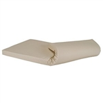 "Strata™ 2"" Table Topper Pad"