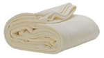 Samadhi-Pro Polar Fleece Blanket