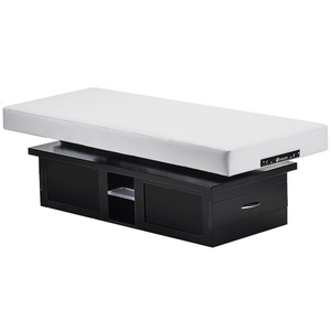 Everest Eclipse Flat Top - Multi-Purpose Electric Lift Table