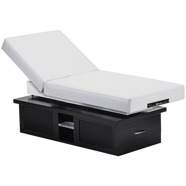 Everest Eclipse Tilt - Multi-Purpose Electric Lift Table