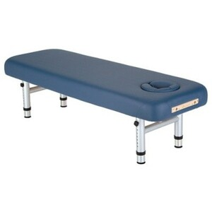 Yosemite Shiatsu Massage Table