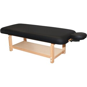 Terra™ Heavy Duty Treatment Table by EarthLite