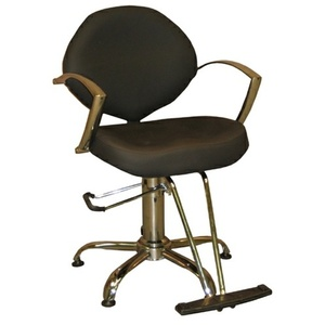 Element Californium Hydraulic Styling Chair (Cf-98