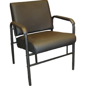 Element Carbon Reclining Shampoo Chair (C-6)