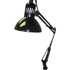Element Indium Swing Arm Nail Table Lamp (In-49)