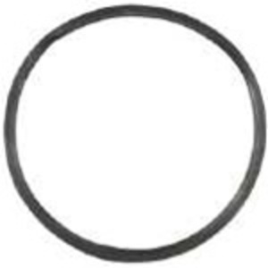 "Element Rubber Ring Rubber Ring for 24"" Round Base"