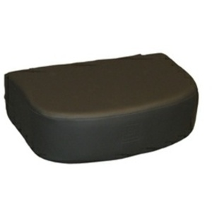 Element Vanadium Child Booster Seat (V-23)