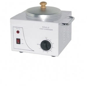Alvida Single Wax Warmer (WW-110)
