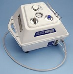 Imagederm Single Canister Microdermabrasion System