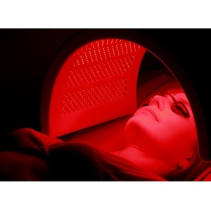 Renewal Light Therapy Unit / Model LT-110