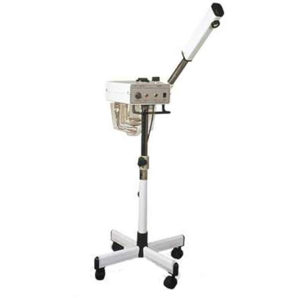 Encore Automated Facial Steamer Square Style (FS-201)