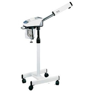Encore Automated Facial Steamer (FS-386)