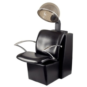 Encore Cristofano Dryer Chair (H-435)