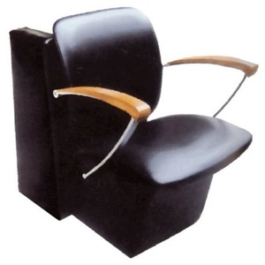 Encore Tommaso Dryer Chair (H-436)