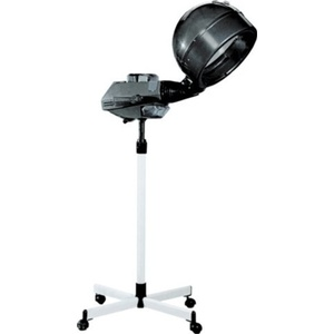 Encore Hair Drying Conditioning Unit with Stand (H-500A)
