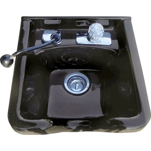 Encore ABS Shampoo Bowl (H-5350)