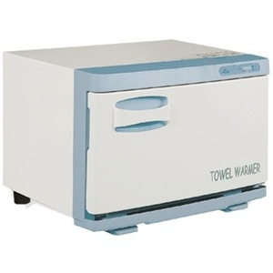 Encore Hot Towel Cabinet 24 Towel (HC-X)