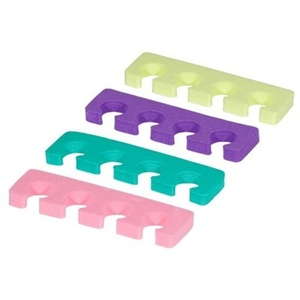 Encore Foam Toe Separator Case of 720 Pair (TS-M4)