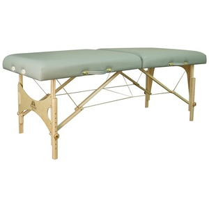 Oakworks Aurora Portable Massage Table
