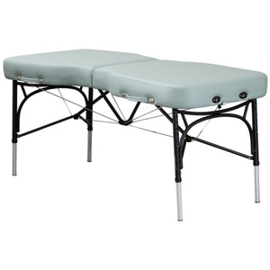 Oakworks Advanta Portable Massage Table