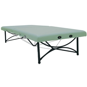 Oakworks Storable Mat Portable Massage Table