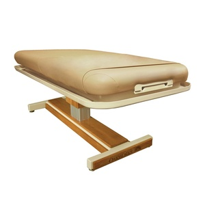 Oakworks Marina Lift Table Package