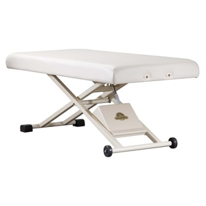 Oakworks ProLuxe Seville Electric Lift Table
