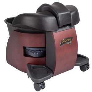 Pedicute Portable Foot Spa