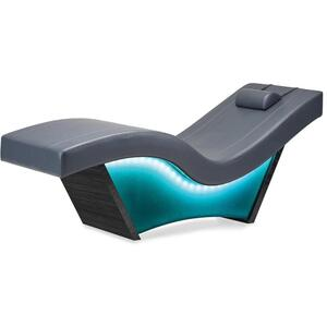 Wave Glow Lounger™ ()