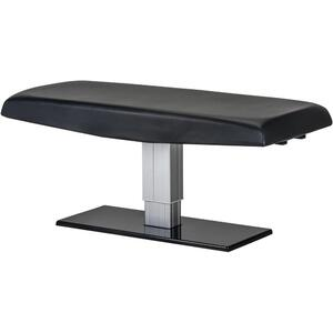 Tides La Mer™ Wet Room Table ()