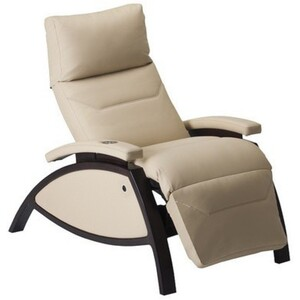 ZG Dream Lounger ()
