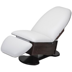 SoHo All-In-One Chair ()