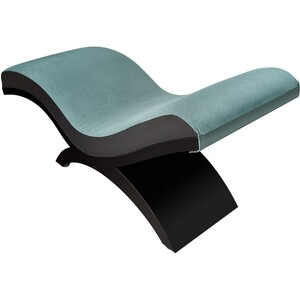 Ella Wave™ Lounger