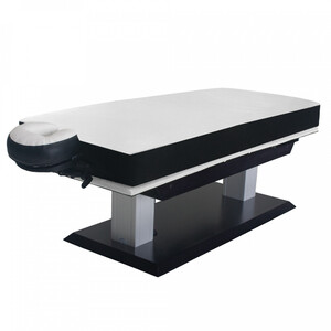 Aspen GT™ Multipurpose Treatment Table ()