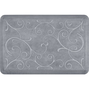 "Romanesque Prestige Collection - Anti-Fatigue Mat Monroe Bisque 3' x 2' x 34"" (PR32ROBEAG)"